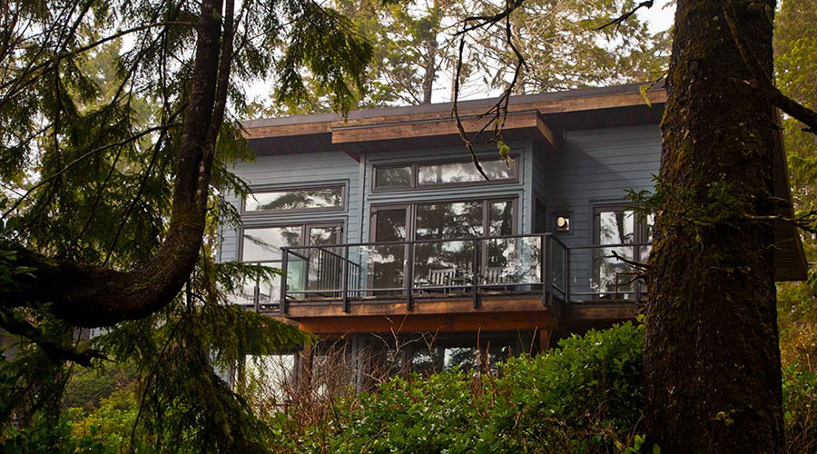 2-bedroomadjoining-trail-suites