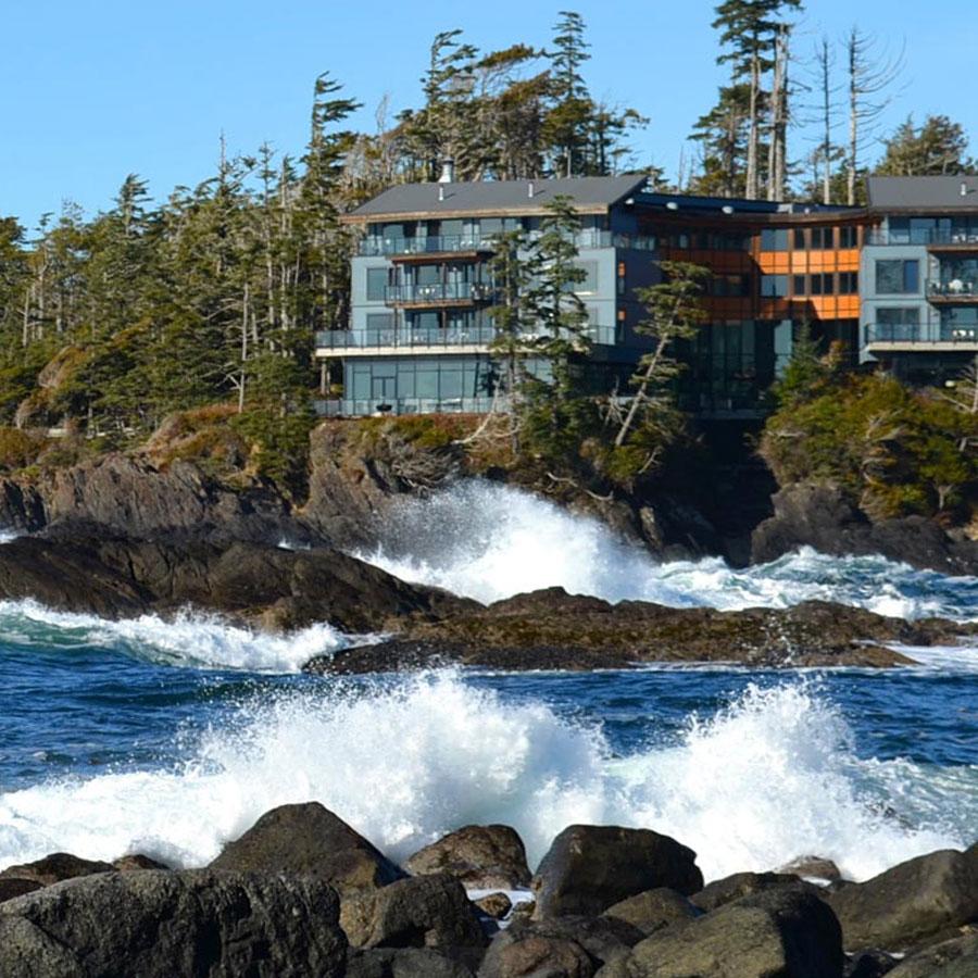 black-rock-ocean-resort-bc-stay-package
