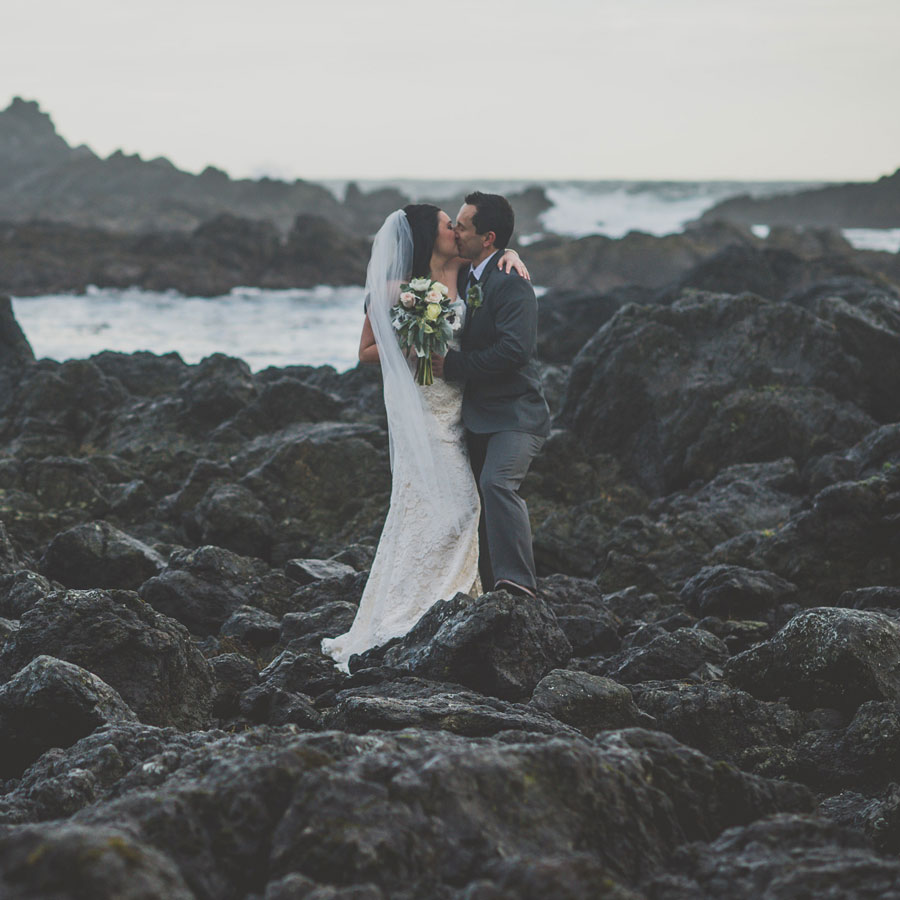 elopement-package-west-coast