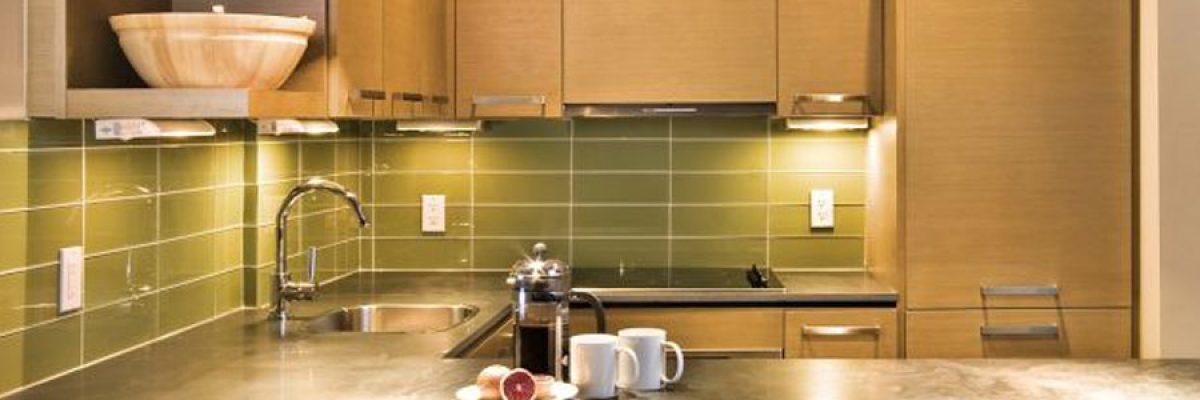 nextstopjapan-2-bedroom-signature-suite