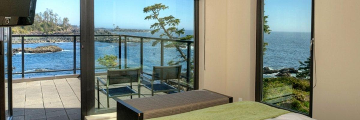 one-bedroom-lodge-oceanviewsuite