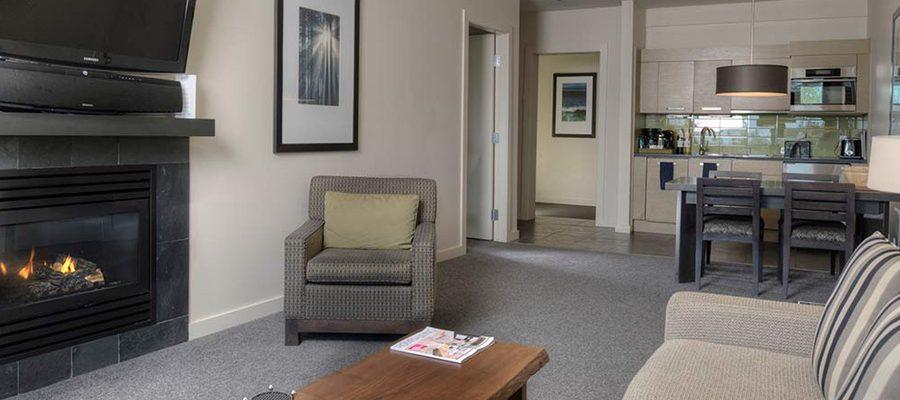 one-bedroom-lodge-suite