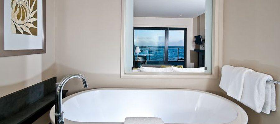 one-bedroom-trail-oceanviewsuite