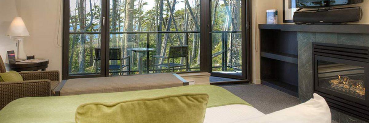 studio-lodge-suite-black-rock-resort