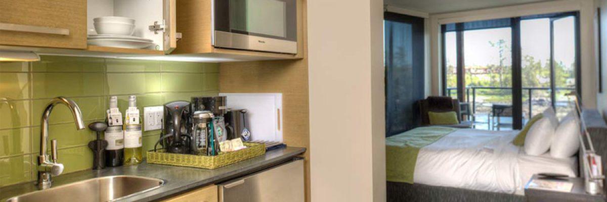 studio-lodge-view-suite-black-rcok-resort
