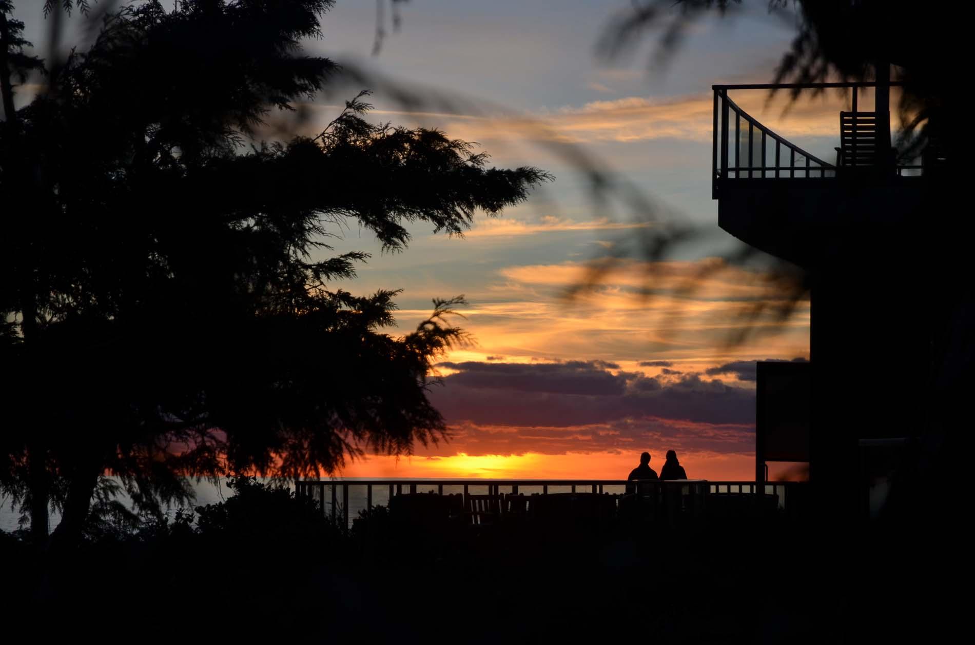 sunset-patio