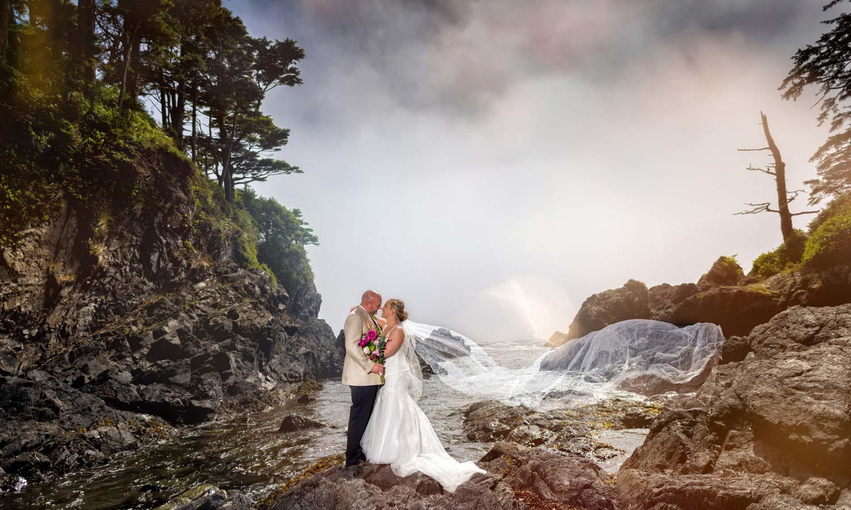 vancouver-island-wedding-destinations