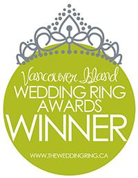 WeddingAwardsmay2013-vanisle