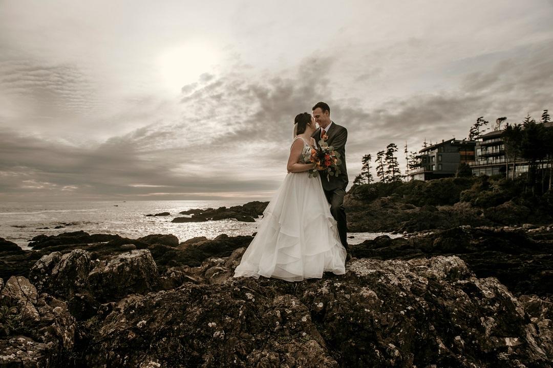 wedding-rock-jm-1080-x-720